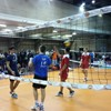 volleyland_u16_3_Copy.jpg