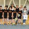 37-festa-provinciale-volley-trecenta-sicell-gs-vole-per-l-under-13-maschile-3-vs-3.jpg