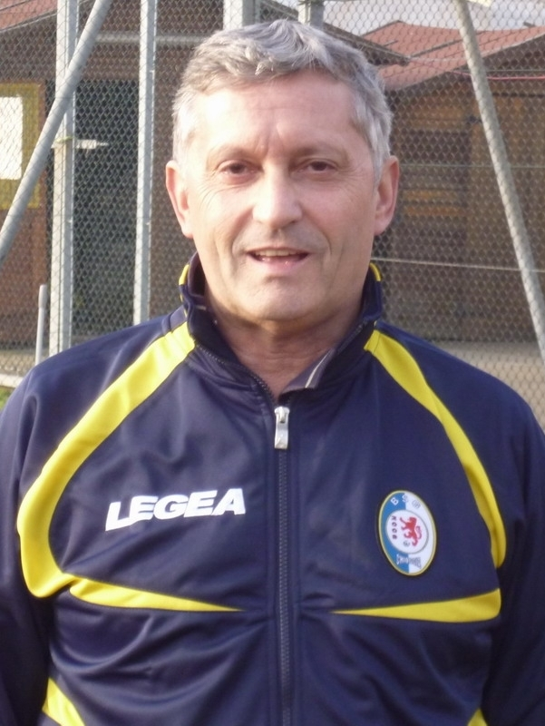 Carisi Marco