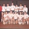 Under16_1986_Stocchiero_Azzalin.jpg