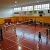 RIVIERA VOLLEY - UNDER 16