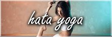 ARGINE YOGA SCHOOL