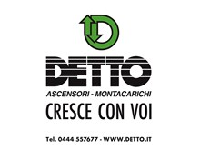 Detto