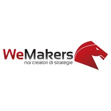 We Makers