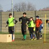 1° Winter Goalkeeper Camp -gen.'17