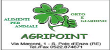 Agripoint