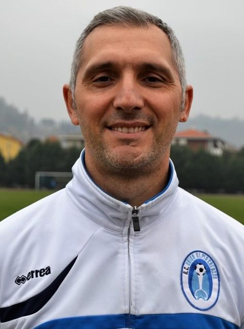 Simic Nebojsa