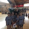 Torneo Gioca e Mini Volley