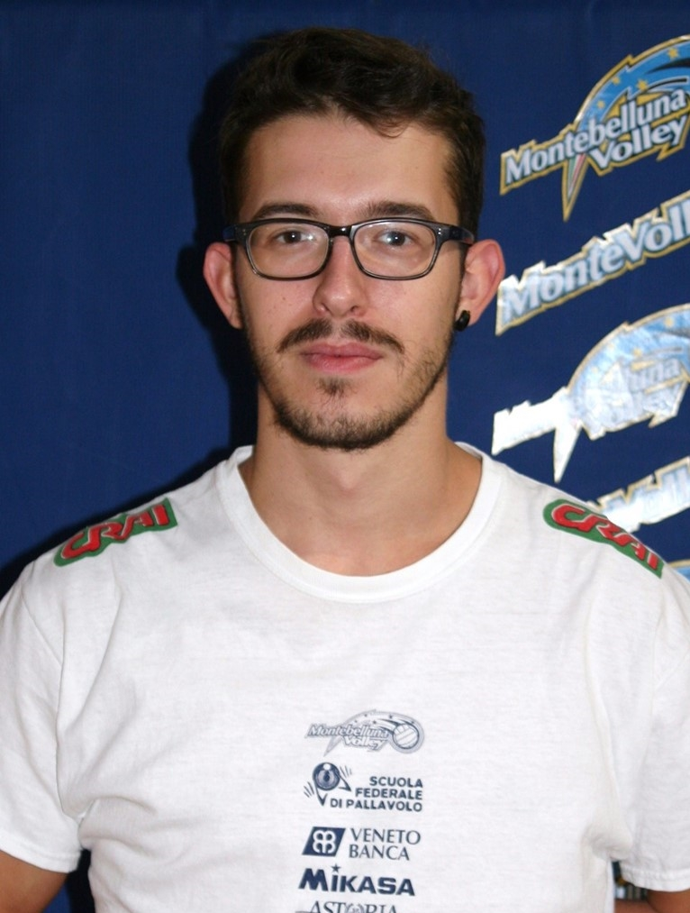LADINO MASSIMILIANO