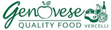 Genovese  - Quality Food Vercelli