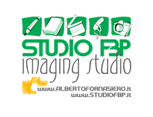 Studio FBP Imaging Studio
