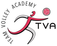 Team Volley Academy
