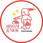 Armani Junior Program