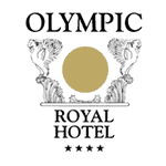 Olympic Royal Hotel