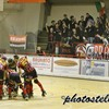 Eurolega - Breganze vs Valongo  5-3