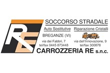 Carrozzeria Re