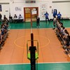 28-05-21_Volley_Somma-_Palazzolo_2.jpg