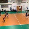 28-05-21_Volley_Somma-_Palazzolo_3.jpg
