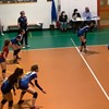 28-05-21_Volley_Somma-_Palazzolo_4.jpg