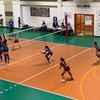 28-05-21_Volley_Somma-_Palazzolo_5.jpg