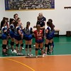 28-05-21_Volley_Somma-_Palazzolo_6.jpg