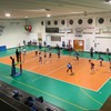 28-05-21_Volley_Somma-_Palazzolo_7.jpg