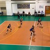 28-05-21_Volley_Somma-_Palazzolo_8.jpg