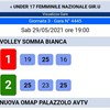 29-05-21_Volley_Somma_-_Palazzolo_0.jpg
