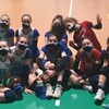 29-05-21_Volley_Somma_-_Palazzolo_2.jpg