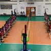 29-05-21_Volley_Somma_-_Palazzolo_3.jpg