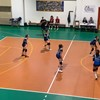 29-05-21_Volley_Somma_-_Palazzolo_8.jpg
