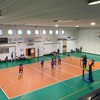 29-05-21_Volley_Somma_-_Palazzolo_9.jpg