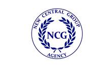 NEW CENTRAL GROUP
