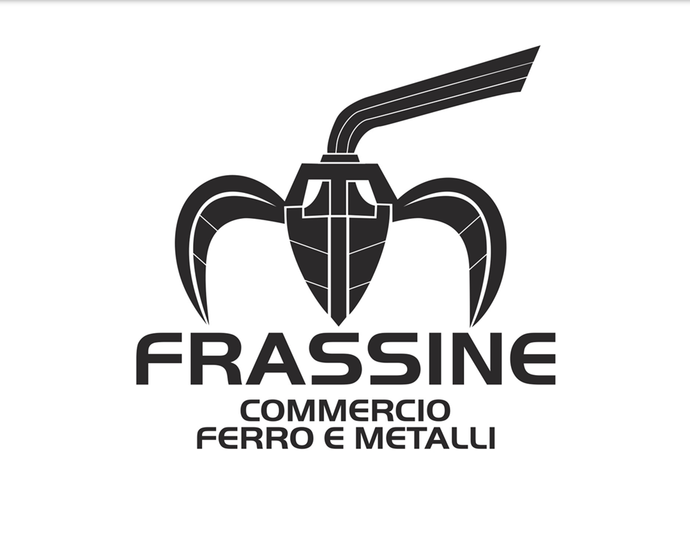 FRASSINE COMMERCIO FERRO E METALLI