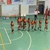 U13_NEW_VOLLEY_10.jpg