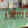 U13_NEW_VOLLEY_11.jpg