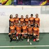 U13_NEW_VOLLEY_12.jpg