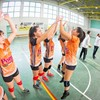 U13_NEW_VOLLEY_3.jpg