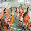 U13_NEW_VOLLEY_4.jpg