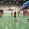 U13_NEW_VOLLEY_7.jpg