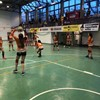 U13_NEW_VOLLEY_8.jpg