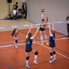 U14_NEW_VOLLEY_13.jpg