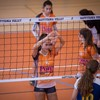 U14_NEW_VOLLEY_15.jpg