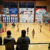 U14_NEW_VOLLEY_17.jpg