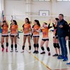 U14_NEW_VOLLEY_2.jpg