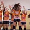 U14_NEW_VOLLEY_3.jpg
