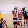 U14_NEW_VOLLEY_7.jpg