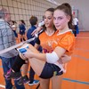 U14_NEW_VOLLEY_9.jpg