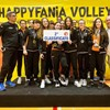 U14_NEW_VOLLEY_PREMIO.jpg