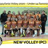 U14_NEW_VOLLEY_SQUADRA.jpg
